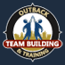 http://mountainviewteambuilding.com/wp-content/uploads/2020/04/partner_otbt.png